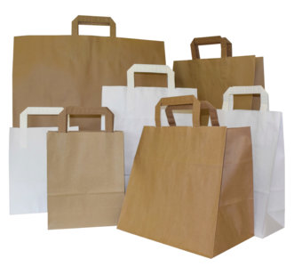 54a7c1895 Papierové tašky