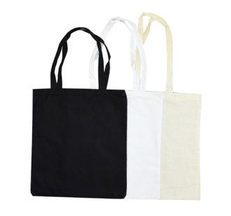 c6e53df95b Textilné tašky